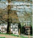 Bauen und Wohnen im Sauerland