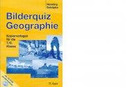 Bilderquiz Geographie 7/8