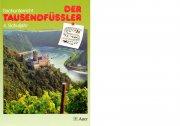Der Tausendfüßler, Ausgabe Rheinland-Pfalz