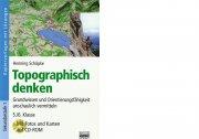 Topographisch denken